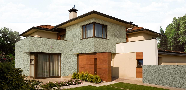 simulador fachadas rsticas piedra nativa revestikol texturas para decorar