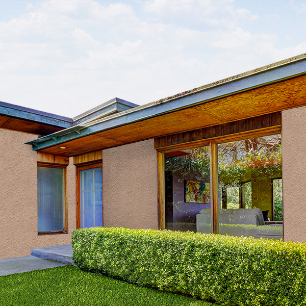 fachadas rsticas revestikol revestimientos texturas para decorar - Fachadas Rusticas